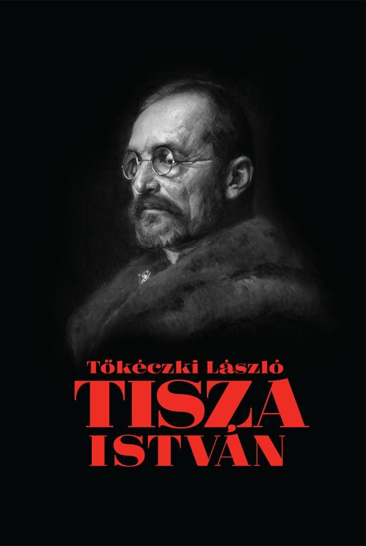 első borito-vegleges_Tőkéczki-Tisza
