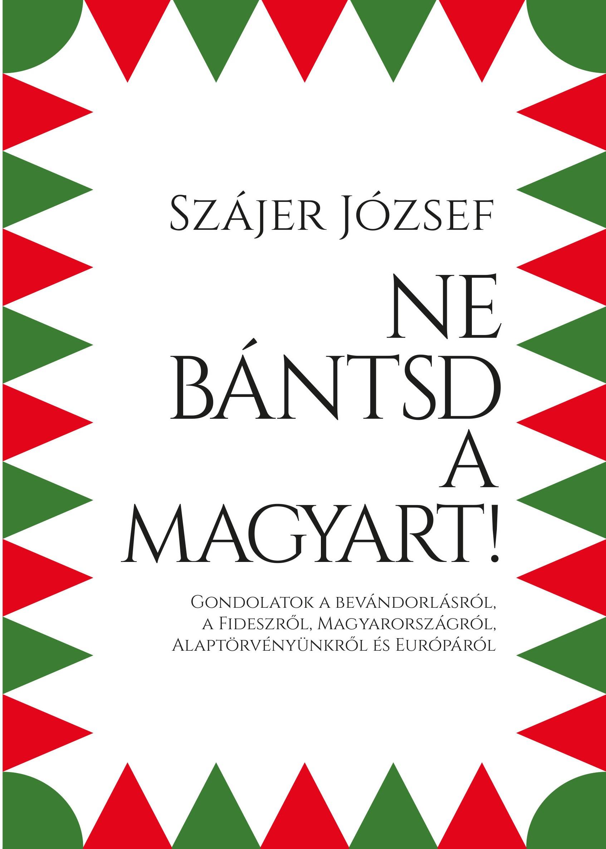első borito_ne_bantsd_boritoterv_kiteritett