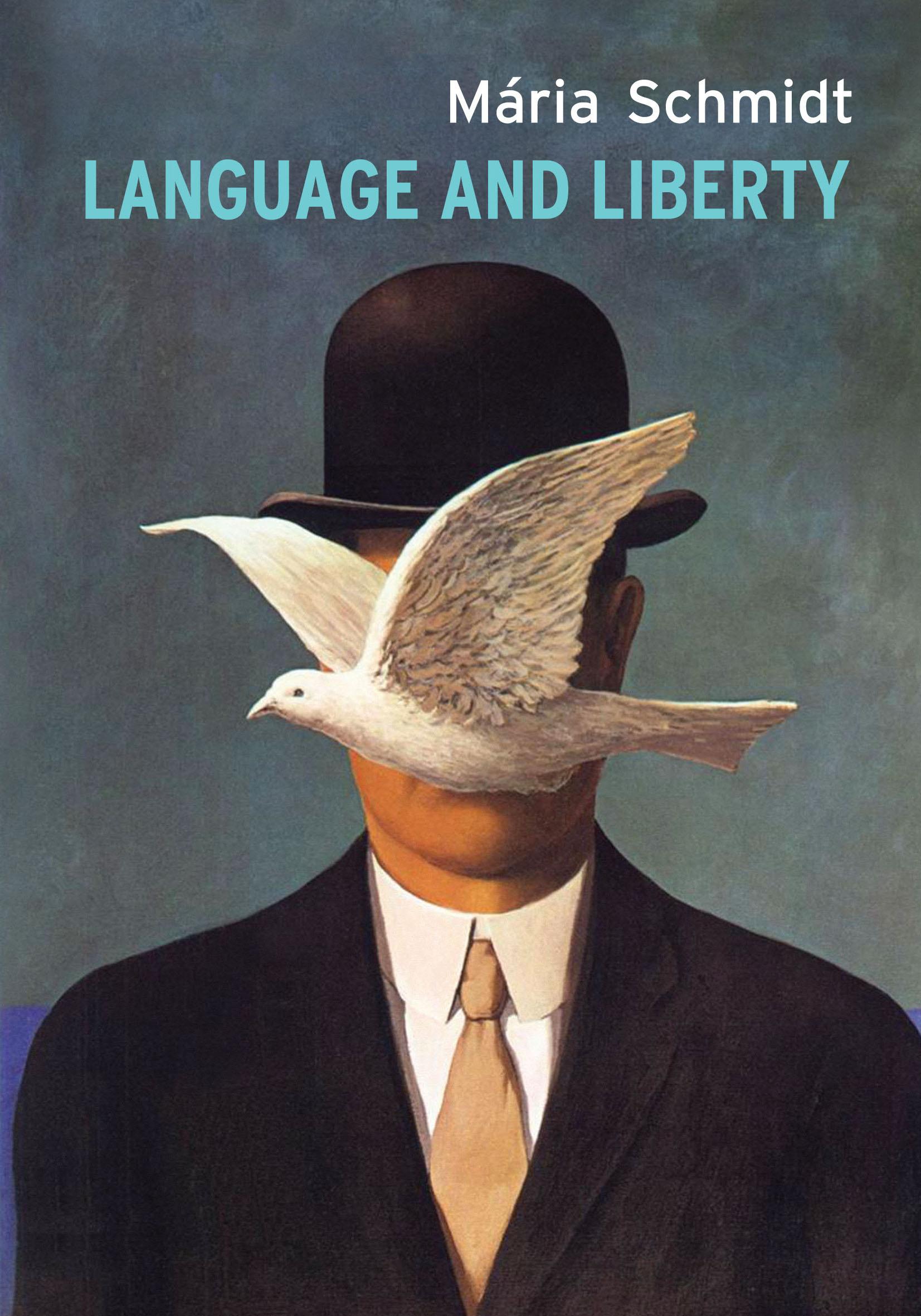 Nyelv és szabadság-angol-B1