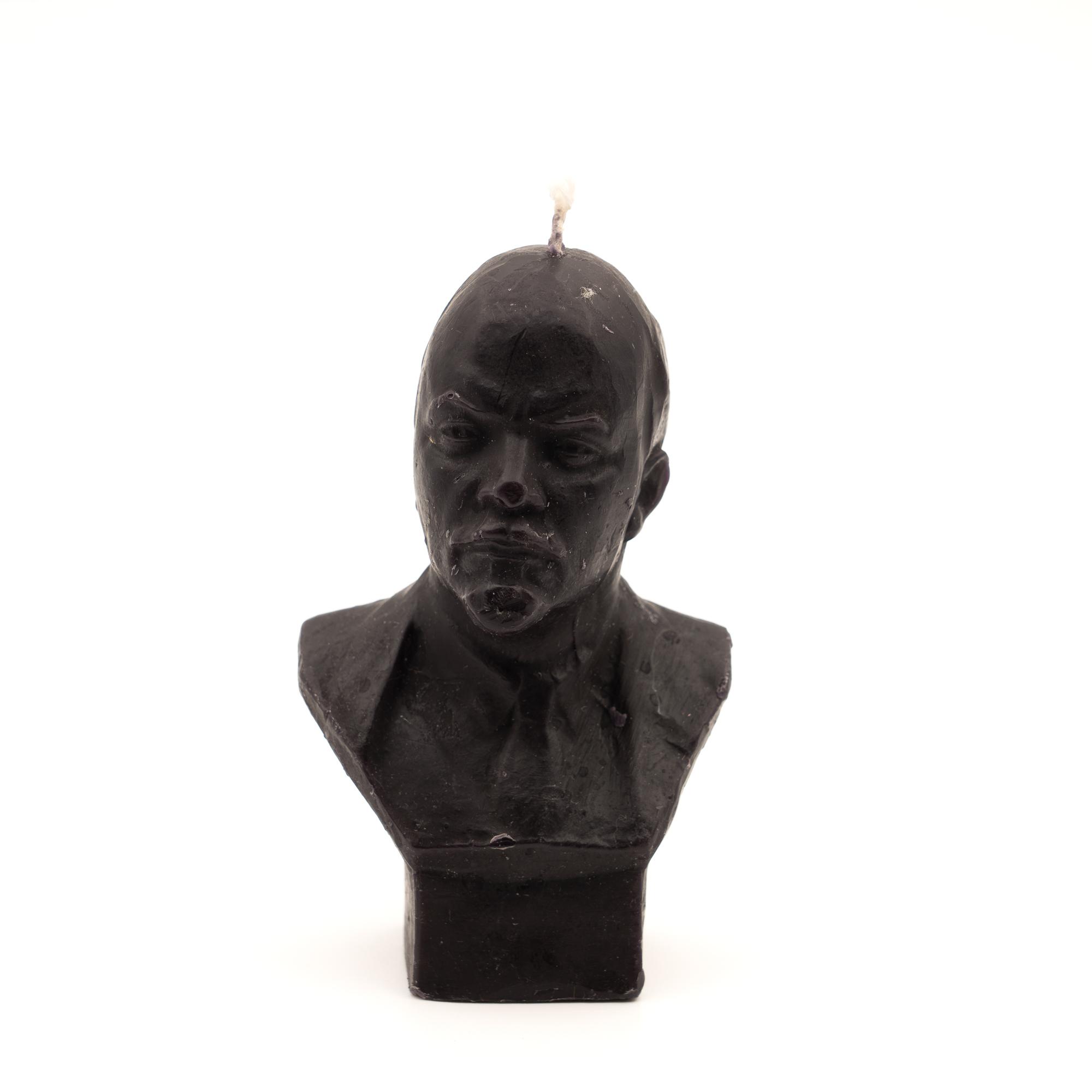 Lenin-F1