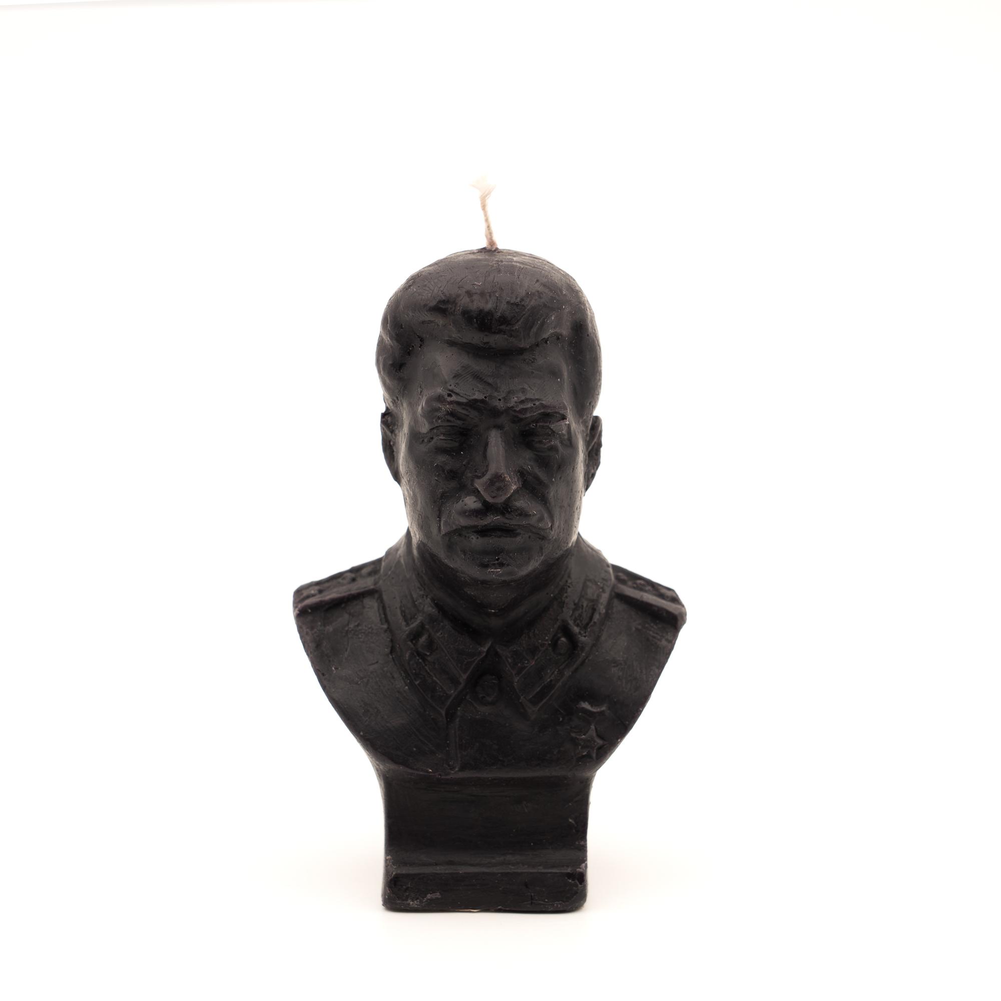 Stalin-F1-3