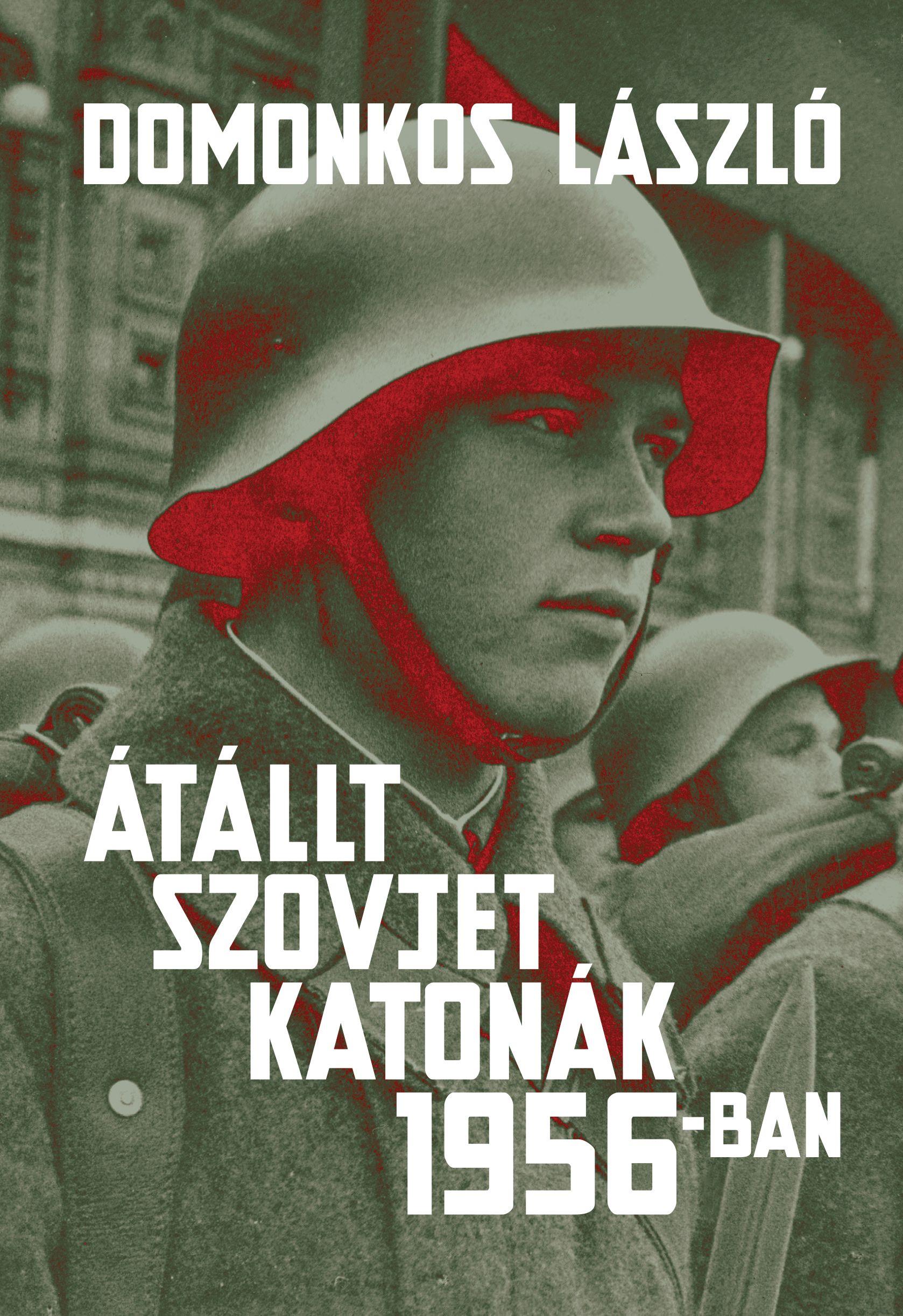 átállt szovjet katonák 02